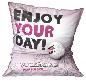sitzsack-musik-kissen-enjoy-your-day